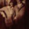 Ábrahám Pál és a lipcsei Verebély lány (1930)