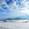 Egy kis tél 3