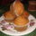 Glutenmentes_edesburgonyas_fuszeres_muffin_1967021_8753_t