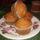Glutenmentes_edesburgonyas_fuszeres_muffin_1967023_5106_t