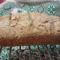 Gluténmentes Kukoricalisztes kenyér