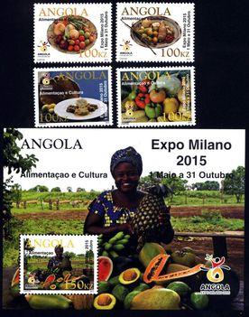 Milánói Expo