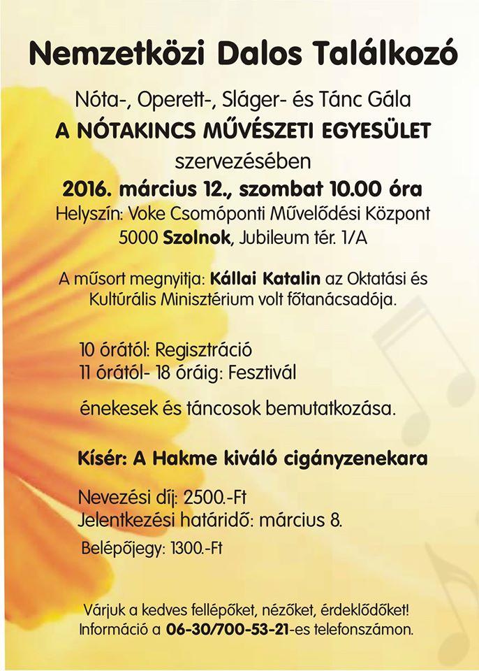 http://pctrs.network.hu/clubpicture/1/9/6/7/_/nemzetkozi_dalos_talalkozo_1967793_8413.jpg