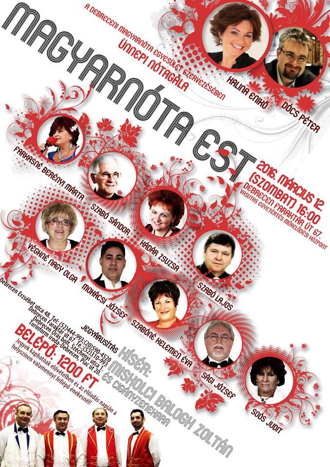 http://pctrs.network.hu/clubpicture/1/9/6/8/_/magyarnotaest_debreceni_magyarnota_egyesulet_1968335_4319.jpg