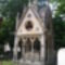 Pere-Lachaise temető 7