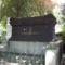 Pere-Lachaise temető 9