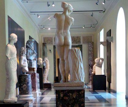 capitoliumi múzeumok 748
