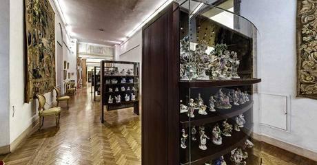 capitoliumi múzeumok 751