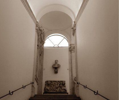capitoliumi múzeumok 753