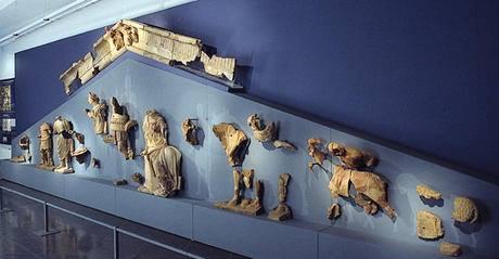 capitoliumi múzeumok 755
