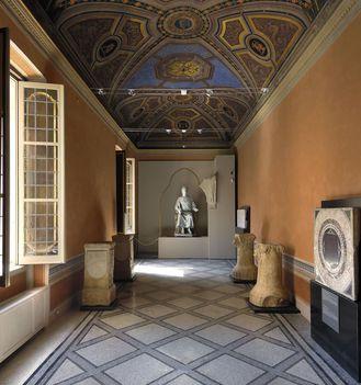 capitoliumi múzeumok 759