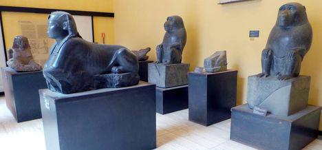 capitoliumi múzeumok 760