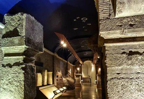 capitoliumi múzeumok 767b