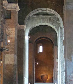 capitoliumi múzeumok 767d