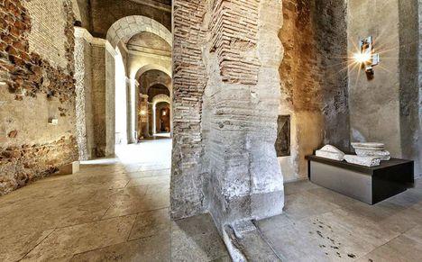 capitoliumi múzeumok 768