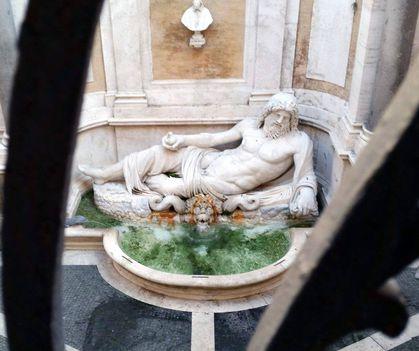 capitoliumi múzeumok 770
