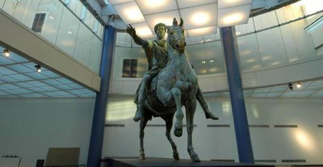 capitoliumi múzeumok 773