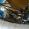 Fenykep0264_1969640_5530_s