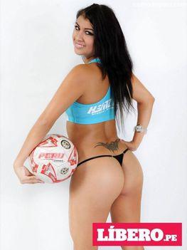 Latin Liz Puente Peru-083