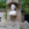 Pere-Lachaise temető 12