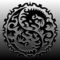 Abstract_Dragon