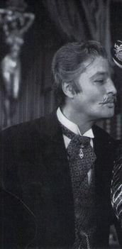 Csajányi György