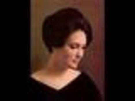 Edda Moser 2