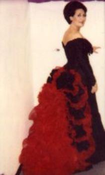 Edda Moser 4