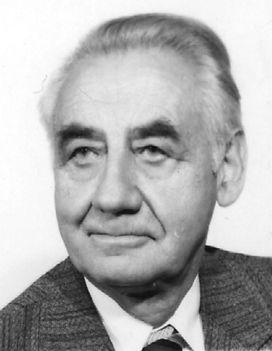 RAKK  ISTVÁN     1913 -  2004 ..