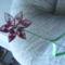 Virág 1.