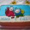 Bogyo_es_baboca_torta-001_1971197_3089_s