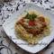 Bolognai_spagetti-003_1971572_6655_s