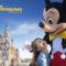 Disney_1971395_4310_s