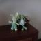 P1050393 Kislány, kisfiú nyuszik