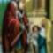 Szent Balázs püspök és vértanú