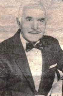 Fábián Ferenc