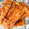 Kisult_pizza_szeletek_1972306_7396_s