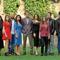 Megtört szivek - Török filmsorozat