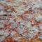 Pizza_sutes_elott_1972304_1647_s