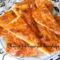 Pizza_szeletek_1972307_7375_s