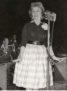 Sárosi Katalin (10)