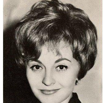 Sárosi Katalin (14)