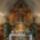 Templomunk_fooltara_1972847_5063_t