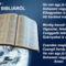 A  BIBLIÁRÓL