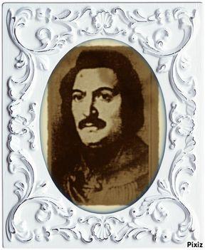 Bihari János 1764. - 1827