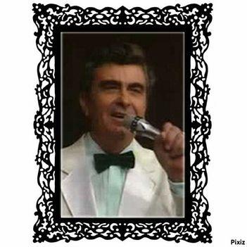 Bojtor Imre 1923 - 1999