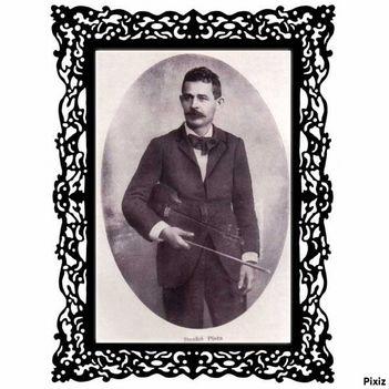 Dankó Pista 1858 - 1903