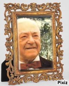 Dóry József 1911 - 2002