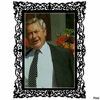 Hollay Bertalan 1930 - 2011