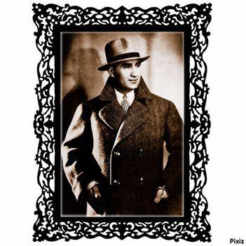 Kalmár Pál 1900 -1988